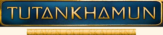 Tutankhamun_logo_se