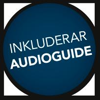 audioguide-204x204px-v2