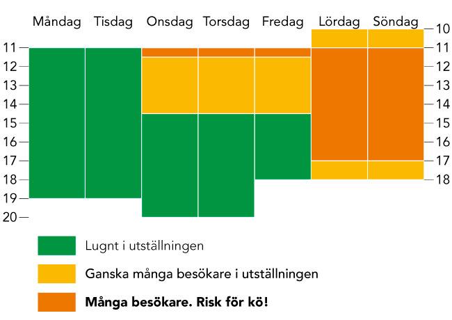 tut-tider-170403