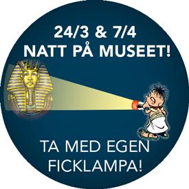 natt-pa-museet-275