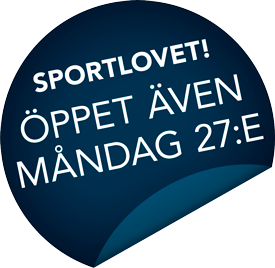 sportlov-275